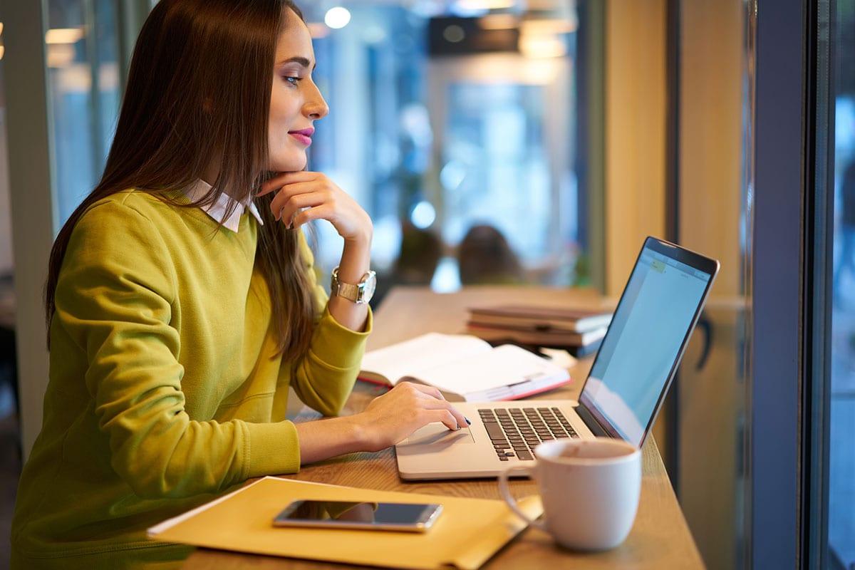 Criação de site: 5 dicas essenciais